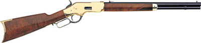 Uberti 1866 Short Sporting Rifle