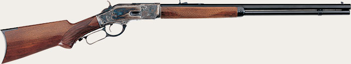 Uberti Model 1873 Sporting Rifle