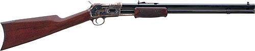 Uberti Lightning Short Rifle