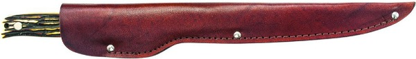 Uncle Henry 167UH w/sheath