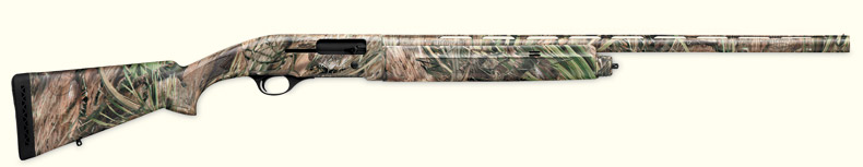 Weatherby SA-08 Waterfowler 3.0 Autoloader