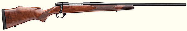 Weatherby Vanguard� Series 2 Sporter