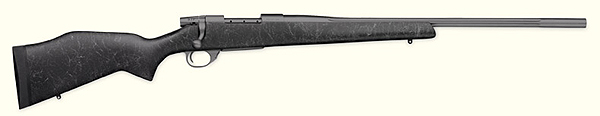 Weatherby Vanguard Series 2 Back Country