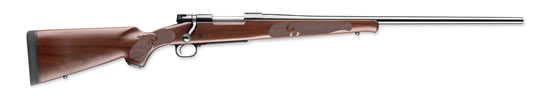 Winchester Model 70 Classic Featherweight