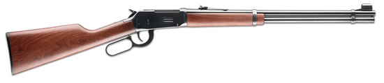 44 magnum lever action rifle marlin galleryhip com the hippest