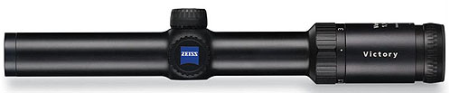 Zeiss Victory Varipoint 1.1-4x24mm IR riflescope